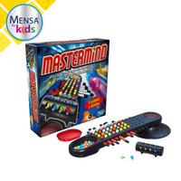 孩之宝(Hasbro)早教儿童宝宝 门萨珠玑妙算进级版44220 *2件