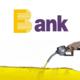 移动端 : 光大银行 50元加油权益