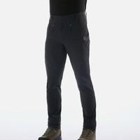 Mammut 猛犸象 Trekkers 2.0 1021-00410 男士户外软壳裤