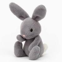 jELLYCAT 邦尼兔 小短腿系列 芬苏兔子 20cm