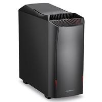 12.12预售、新品发售:COLORFUL 七彩虹 黑鳍鲨 台式整机(i7-10700、16GB、500GB、RTX 3060Ti)