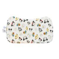 Disney 迪士尼 婴儿枕头蝶形记忆枕固定枕