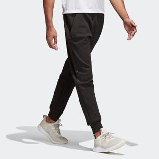 adidas 阿迪达斯 BQ7042 ZNE STRIKER PNT 男款长裤