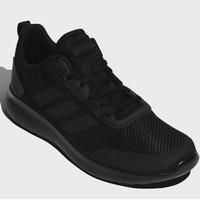超值双12、历史低价:adidas 阿迪达斯 ARGECY 男款跑步鞋