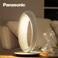 Panasonic 松下 SQ-LE530-W72 触摸式 LED台灯 5W