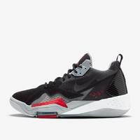Jordan Zoom '92 CK9183-001 男子运动鞋