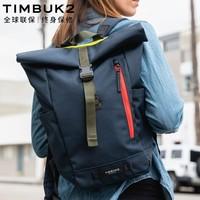 TIMBUK2 天霸 Tuck TKB1010-3-2000 中性款双肩包