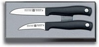 Wüsthof 三叉 9350 蔬菜刀套装