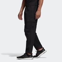 adidas 阿迪达斯 70 TWILL CARGO FS8972 男款运动裤