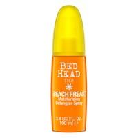 TIGI Bed Head Beach Freak 滋润护发喷雾 100ml