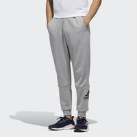 adidas 阿迪达斯 FM5373 男装训练运动裤装