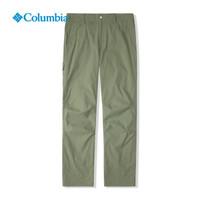 Columbia哥伦比亚 AE0204397 奥米热能冲锋裤男 20秋冬新品