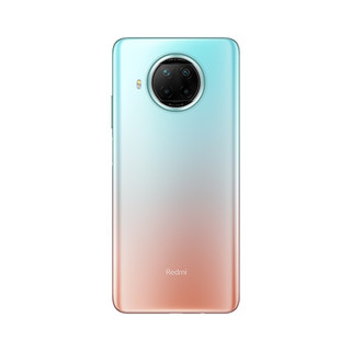 Redmi 红米 Note 9 Pro 5G手机 6GB+128GB 湖光秋色