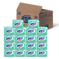 活力28 酵素洗衣皂 208g*36块