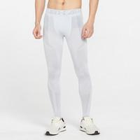 UNDER ARMOUR/安德玛 针织运动紧身长裤男式长裤