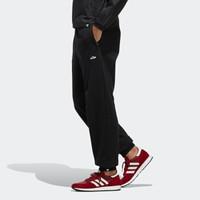 adidas 阿迪达斯 MINI EMB TP FK9981 男装运动裤
