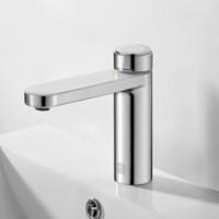 diiib 大白 Future-O 浴室淋浴花洒套装 (不含安装)