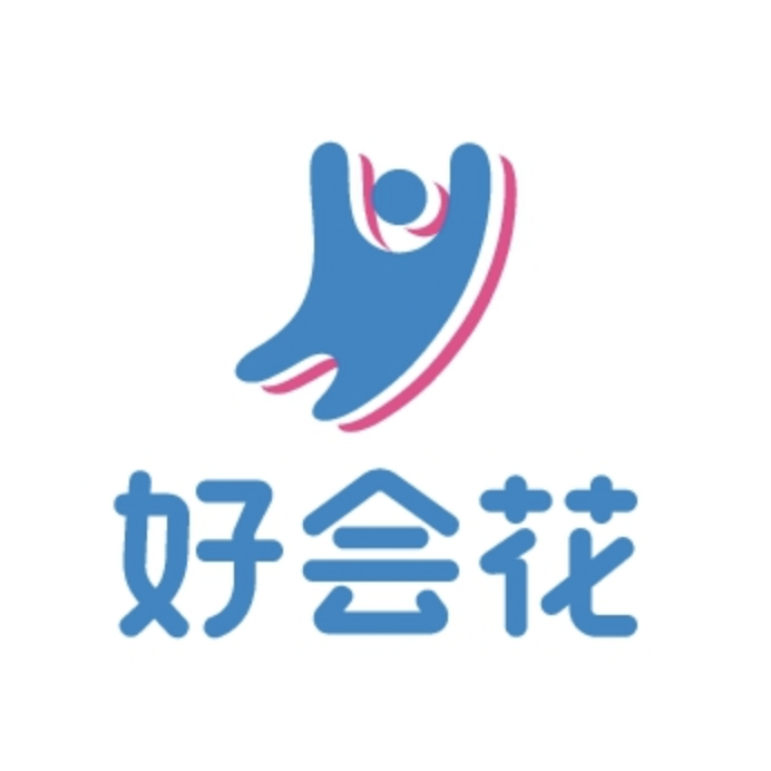 AIBANK 百信银行 正规银行信贷产品日息最低万2 ,10000元借1天利息最低2元