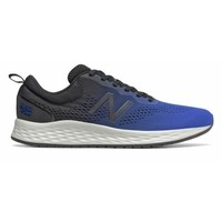 银联返现购:new balance Fresh Foam v3 男款跑鞋