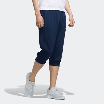 10日0点 : adidas Originals EI4732 男装七分裤