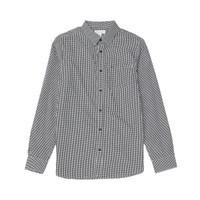 Calvin Klein 40ZW171-010 男式衬衫