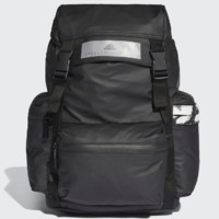 adidas 阿迪达斯 smc BACKPACK DT5428 女子背包