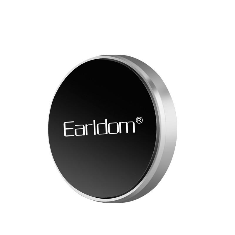 Earldom  伯爵  车载手机支架 磁吸式