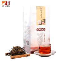 逸神 滇红金松针蜜香型单芽红茶 200g