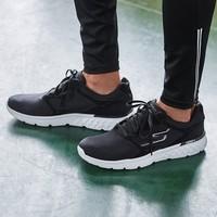 Skechers 斯凯奇 Go Run 400 54799 男款跑鞋