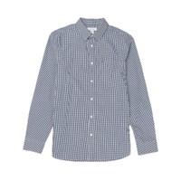 Calvin Klein 卡尔文·克莱 男士棉质衬衫
