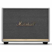 百亿补贴:Marshall 马歇尔 woburn II 旗舰级摇滚蓝牙音箱 白色