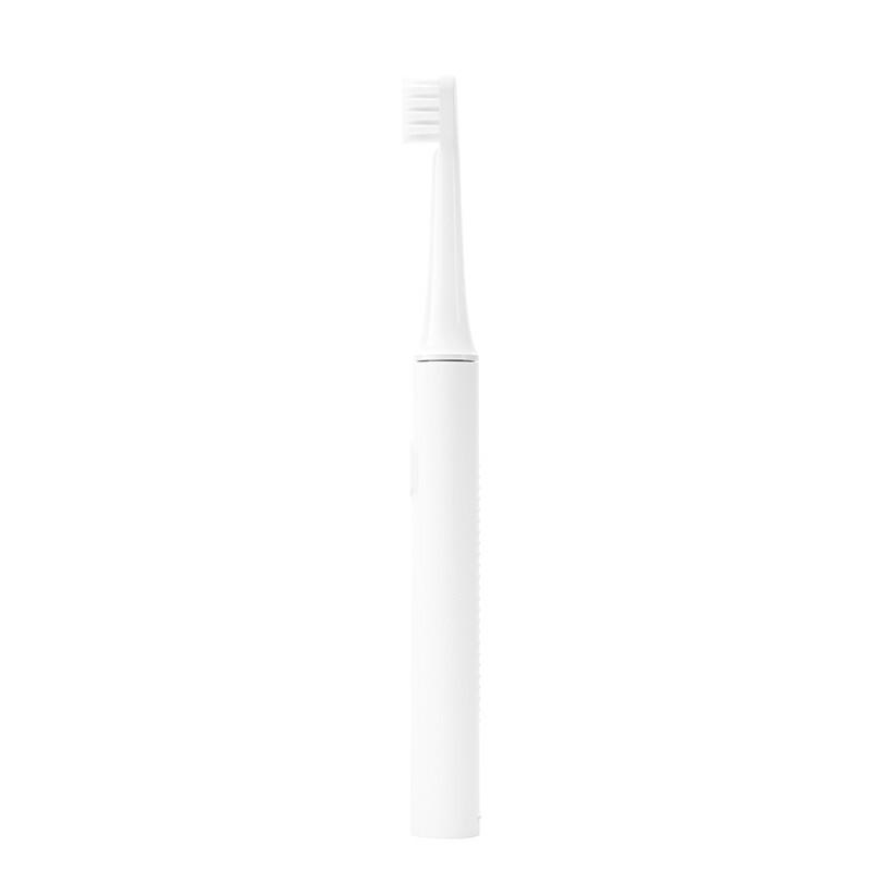 MIJIA 米家 MES602 电动牙刷