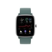 Amazfit 华米 GTS 2 mini 智能手表
