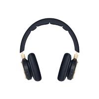 百亿补贴:BEOPLAY H9 舒适版 无线蓝牙耳机 星尘蓝