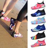 慈拓 沙滩鞋袜