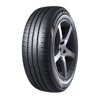 DUNLOP 邓禄普轮胎 ENASAVE EC300+ 215/60R17 96H 汽车轮胎