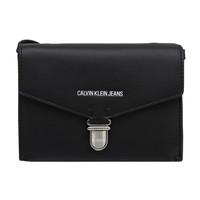 超值双12、考拉海购黑卡会员:CALVIN KLEIN JEANS K60K605238 女士信封包