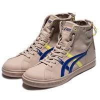 10日0点、超值双12:ASICS 亚瑟士 Double Clutch 1203A038 男子休闲运动鞋