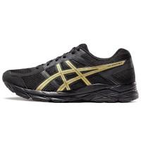 10日0点、超值双12:ASICS 亚瑟士 GEL-CONTEND 4 男子跑鞋