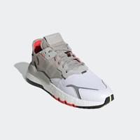 adidas Originals 三叶草 NITE JOGGER EF5409 男女经典运动鞋