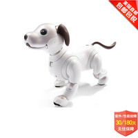 索尼(SONY) Aibo 全新升级款 娱乐机器人 机器狗