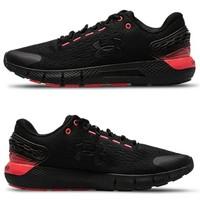 10日0点、超值双12:UNDER ARMOUR 安德玛 Charged Rogue 2 男子跑步鞋