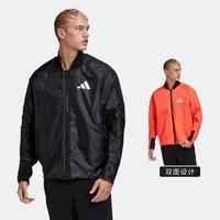 adidas 阿迪达斯 M VRCT 男士双面夹克