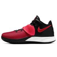 10日0点、超值双12:NIKE  耐克 KYRIE FLYTRAP III EP 男士篮球鞋