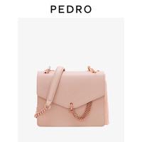 PEDRO PW2-75060001 女士链条包