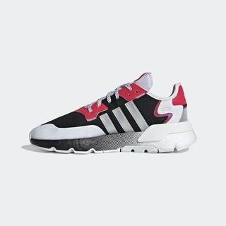 adidas 阿迪达斯 Originals NITE JOGGER 休闲运动鞋 聚划算 439元