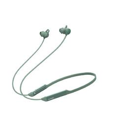 HUAWEI 华为FreeLace Pro 无线耳机双重主动降噪
