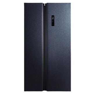 TCL BCD-520WPJD 520升 对开双开门电冰箱