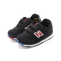 New Balance FS996BWI 儿童运动鞋