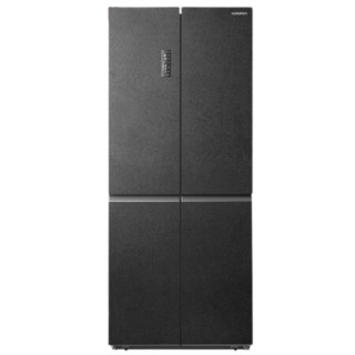 Ronshen 容声 BCD-516WD16FP 多门冰箱 516L